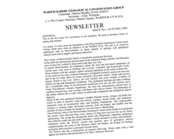 newsletters-1999-A-200x250