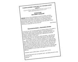 newsletters-2004-S-200x250