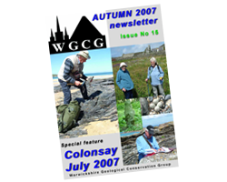 newsletters-2007-A-200x250