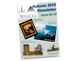 newsletters-2010-A-200x250