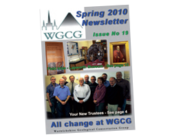 newsletters-2010-S-200x250