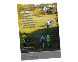 newsletters-2012-S-200x250