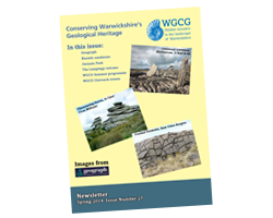 newsletters-2014-S-200x250