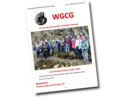 newsletters-2016-A-200x250