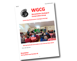 newsletters-2018-S-200x250