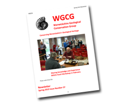 newsletters-2019-S-200x250