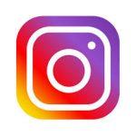 WGCG Instagram