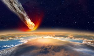 Drilling of the Chicxulub impact crater in the Gulf of Mexico